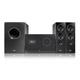 LG 300 Watt Home Theater System - LFD790 - IN STOCK