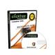 Clickfree DVD2005