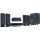 Panasonic Home Theater In a Box w/Blu Ray Disc Player - SC-BT100 / SCBT100 - IN STOCK