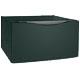 Whirlpool XHP1550VP Pedestal - XHP1550VP - IN STOCK