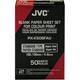 JVC PXK50SFA