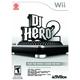 Activision DJHERO2WII