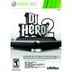 Activision DJHERO2360