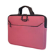 Mobile Edge 16 in. Pink Neoprene SlipSuit - MESSX-16 / MESSX16 - IN STOCK