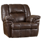 Ashley Signature Design 4680025 Brindle DuraBlend Faux-Leather Recliner - 4680025 / 4680025 - IN STOCK