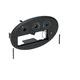Metra Dash Kit For FORD TAURUS/MERC. SABLE 96-UP - 995715 - IN STOCK