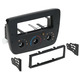 Metra Dash Kit For Taurus/Sable 00-03 Kit with Harness  - 995716 - IN STOCK
