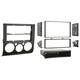 Metra Dash Kit For 04-08 GALANT SING.DD KIT - 997012 - IN STOCK