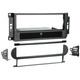 Metra Dash Kit For NEW DODGE KIT - 996507 - IN STOCK