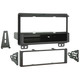 Metra Dash Kit For 01-02 MUSTANG/EXPLOR - 995026 - IN STOCK