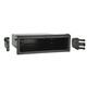 Metra Dash Kit For VW 2000-UP JETTA,GOLF & PASSAT - 88009008 - IN STOCK
