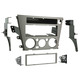 Metra Install Kit For SUBA.LEGACY/OUTBACK KIT - 99-8901 / 998901 - IN STOCK
