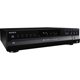 Sony 5-Disc CD Changer - CDP-CE500 / CDPCE500 - IN STOCK