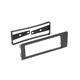 Metra Install Kit For 2001 HONDA CIVIC KIT - 997897 - IN STOCK