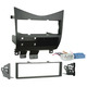 Metra Dash Kit For  03-05 HONDA ACCORD - 997862 - IN STOCK