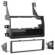 Metra Dash Kit For 05 NISSAN ALTIMA KIT - 997419 - IN STOCK