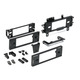 Metra Dash Kit For FORD/LINCOLN/MERC/MULTI 82-UP - 995510 - IN STOCK