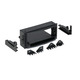 Metra Dash Kit For GM MULTI-KIT 82-95 - 994000 - IN STOCK