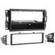 Metra Dash Kit For DASH KIT FOR G PRIX 2004 - 993527 - IN STOCK