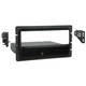 Metra Dash Kit For 2000 CAVALIER/IMPALA/CAP - 993301 - IN STOCK