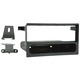 Metra Dash Kit For CADILAC ELDORADO/SEVILLE 92-95 - 992002 - IN STOCK