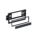 Metra Dash Kit For BUICK/OLDS/OVERSIZE GM RAD 94U - 992001 - IN STOCK