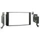Metra Dash Kit For DASH KIT 07 in.SANTE FAE DDIN - 957325 - IN STOCK