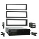 Metra Dash Kit For FORD/MAZ/NISS/TOY/VOLV/POCKET - 88009000 - IN STOCK