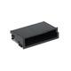Metra Dash Kit For TOYOTA POCKET - 88008000 - IN STOCK
