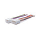 Metra Dash Kit For MAZDA 90-UP - 707901 - IN STOCK