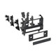 Metra Dash Kit For TOYOTA MULTI KIT  82-93 - 998101 - IN STOCK