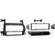Metra Dash Kit For 2002 NISSAN ALTIMA KIT - 997418 - IN STOCK