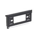 Metra Dash Kit For CHRY/PLY/DOD/JEEP MULTI 74-UP - 996229 - IN STOCK
