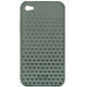 Bytech Silicone Case for iPod Touch - COV701TCH - IN STOCK