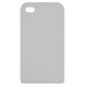 Bytech Silcon Case for iPod Touch - COV902TCH - IN STOCK