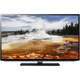 Samsung UN40EH5000 40 in. 1080p Clear Motion Rate 120 LED TV - UN40EH5000 - IN STOCK