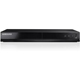 Samsung DVDE360 1080p Full HD Progressive Scan DVD Player - DVD-E360 / DVDE360 - IN STOCK