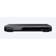 Sony DVPSR510 1080p Full HD Upscaling Progressive Scan DVD Player - DVP-SR510H / DVPSR510 - IN STOCK