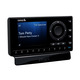 Audiovox Sirius Starmate 8 Dock and Play Satellite Radio with Vehicle Kit - SST8V1 - IN STOCK