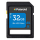 Polaroid PSDHC32G10  / P-SDHC32G10-EFPOL