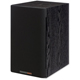 Paradigm SHIFT A2 Powered Speaker - A2ASHBLACK - IN STOCK