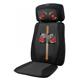 Homedics Shiatsu Roller Massaging Cushion with Heat - MCS-325H / MCS325 - IN STOCK