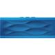 JAWBONE Jambox Bluetooth Speaker (Blue Wave) - JBE06 - IN STOCK