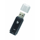 HP 16 GB USB 2.0 Flash Drive - P-FD16GHP125-GE / PFD16GHP125E - IN STOCK