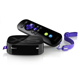 Roku 2 XS Streaming Media Player - ROKU2XS - IN STOCK