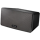 Sonos Play:3 All-In-One Digital Music System (Black) - PLAY:3 / PLAY3BLK - IN STOCK