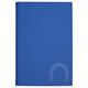 Barnes & Nobles NOOK Tablet Cover - Cobalt - 5017694053 / 7694053 - IN STOCK