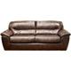 Jackson Furniture 443003121509