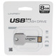 Unirex 8GB USB Jump Drive - USFK-208 / USFK208 - IN STOCK