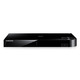 Samsung 3D Wi-Fi Blu-Ray Disc Player - BD-F5900 / BDF5900 - IN STOCK